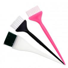 Кисть для окрашивания волос Dewal