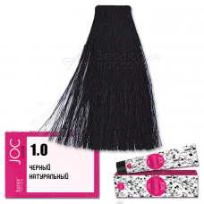 Краска для волос JOC Color 1.0, Barex