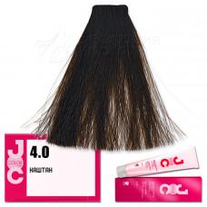 Краска для волос JOC Color 4.0, Barex