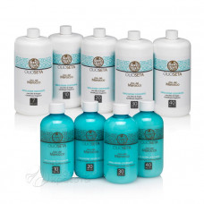 Оксид для краски для волос Olioseta Oro Del Marocco, Barex