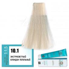 Краска для волос Olioseta Oro Del Marocco 10.1, Barex