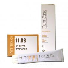Краска для волос Permesse 11.SS, Barex