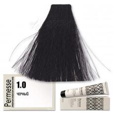 Краска для волос Permesse 1.0, Barex