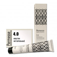 Краска для волос Permesse 4.0, Barex