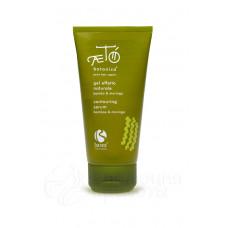 Сыворотка для волос  укрепляющая AETO Botanica, Barex