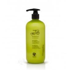 Бальзам-кондиционер для волос укрепляющий AETO Botanica, Barex