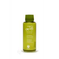 Шампунь для волос укрепляющий AETO Botanica, Barex