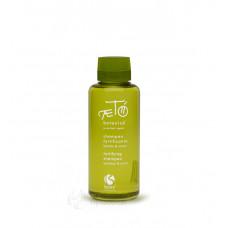 Шампунь укрепляющий. Fortifying Shampoo Bamboo & Yucca
