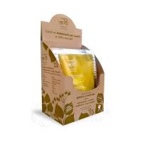 Маска для волос из растительной смеси AETO Botanica, Barex