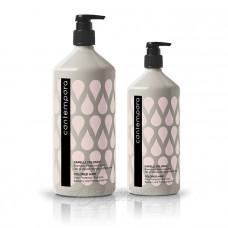 Шампунь для окрашенных волос Contempora, Barex