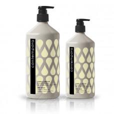 Шампунь для волос увлажняющий Contempora, Barex