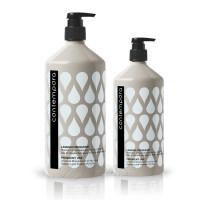 Шампунь для волос универсальный Contempora, Barex