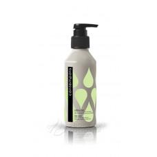 Спрей для мгновенного объема с облепиховым и огуречным маслом. Volumizing Spray