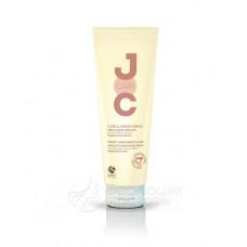 Крем для выпрямления волос JOC Care, Barex