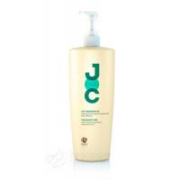 Шампунь для волос для частого использования JOC Care, Barex