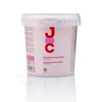 Обесцвечивающий голубой порошок JOC Color, Barex