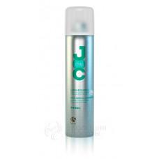 Эколак для волос без газа экстрасильной фиксации. Non-aerosol Hairspray