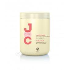 Маска для волос Идеальные кудри JOC Care, Barex