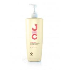 """Шампунь """"Идеальные кудри"""".  Curl Reviving Shampoo"""