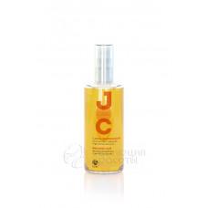 Масло для глубокого восстановления волос JOC Care, Barex