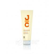 Маска для глубокого восстановления волос JOC Care, Barex