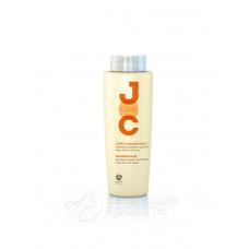 Шампунь для глубокого восстановления волос JOC Care, Barex