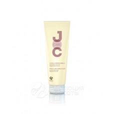 Маска для волос разглаживающая  JOC Care, Barex