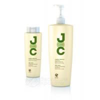 Шампунь для сухих волос JOC Care, Barex