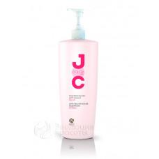 """Шампунь для волос """"Серебряный"""" JOC Color, Barex"""