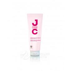 Крем для волос термозащитный  JOC Color, Barex