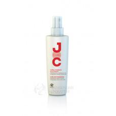 Спрей-лосьон от выпадения волос JOC Cure, Barex