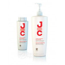 Шампунь против выпадения волос JOC Cure, Barex