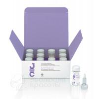 Интенсивная терапия против перхоти JOC Cure, Barex
