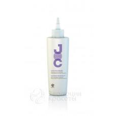 Гель для пилинга кожи головы JOC Cure, Barex