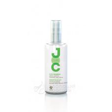 Сыворотка для чувствительной кожи головы JOC Cure, Barex