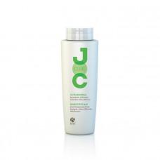 Шампунь для чувствительной кожи головы JOC Cure, Barex