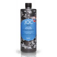 Нейтрализатор для химической завивки волос JOC Wave, Barex