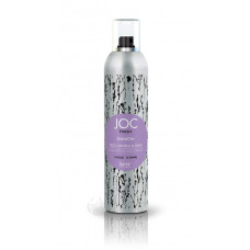 Спрей-блеск для волос разглаживающий ShineOn JOC Style, Barex