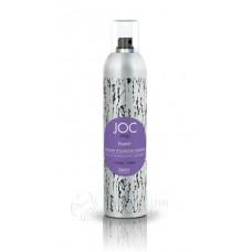 Лак для объема волос JOC Style, Barex