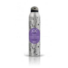 Мусс-спрей для прикорневого объема волос PushUp JOC Style, Barex