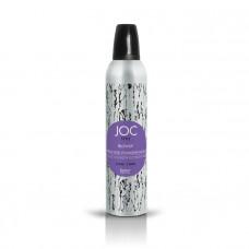 Мусс для объема волос BlowUp JOC Style, Barex