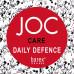 Кондиционер для ежедневного применения Daily Defence JOC Care, Barex