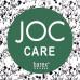 Экспресс-маска для волос восстанавливающая Pro-Remedy  JOC Care, Barex