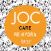 Шампунь для волос увлажняющий Re-Hydra  JOC Care, Barex