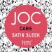 Крем для волос разглаживающий Satin Sleek JOC Care, Barex