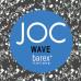 Химическая завивка волос JOC Wave, Barex