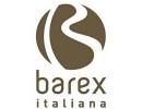 Barex Italiana