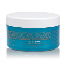 Глина ребалансирующая для волос и кожи Oro del Marocco, Barex