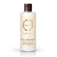 Флюид для волос моделирующий Oro di Luce, Barex