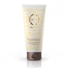 Крем для волос термозащитный Oro di Luce, Barex
